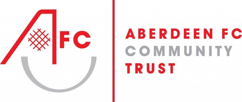 AFC_CT_Logo_hi