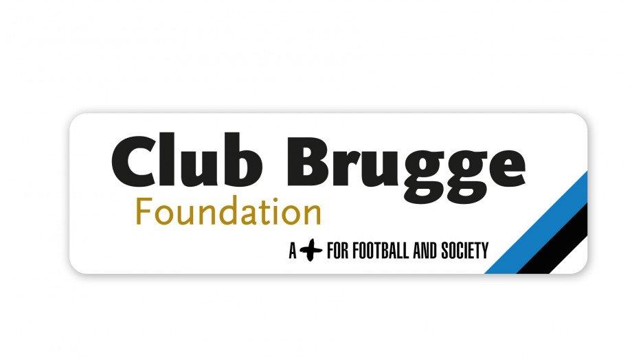 Club_Brugge_Foundation+