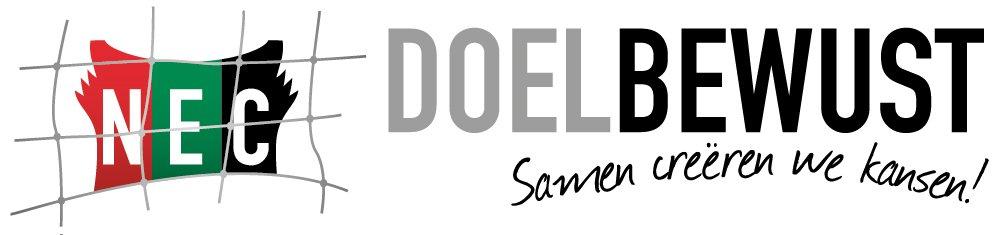 Doelbewust-logo-fc-horizontaal-[pay-off]