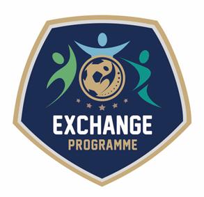 EFDN Exchange logo