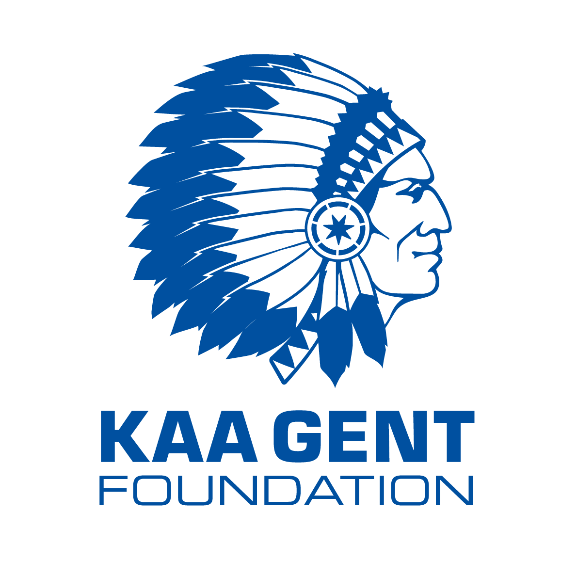 KAAGent_Foundation_L