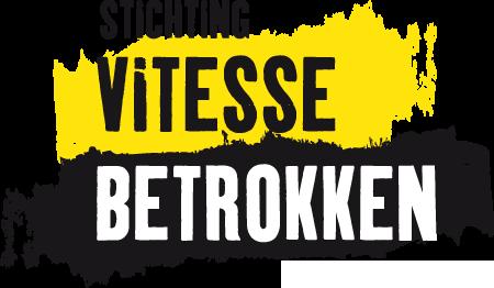 Logo Vitesse Betrokken