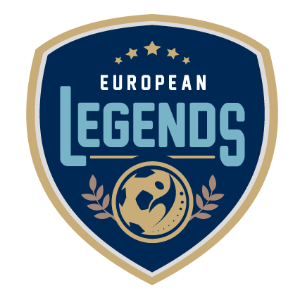Logo_European_Legends_RGB-01