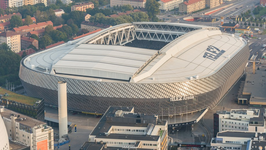 Tele2_Arena_September_2014_11