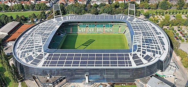 bremen-stadium