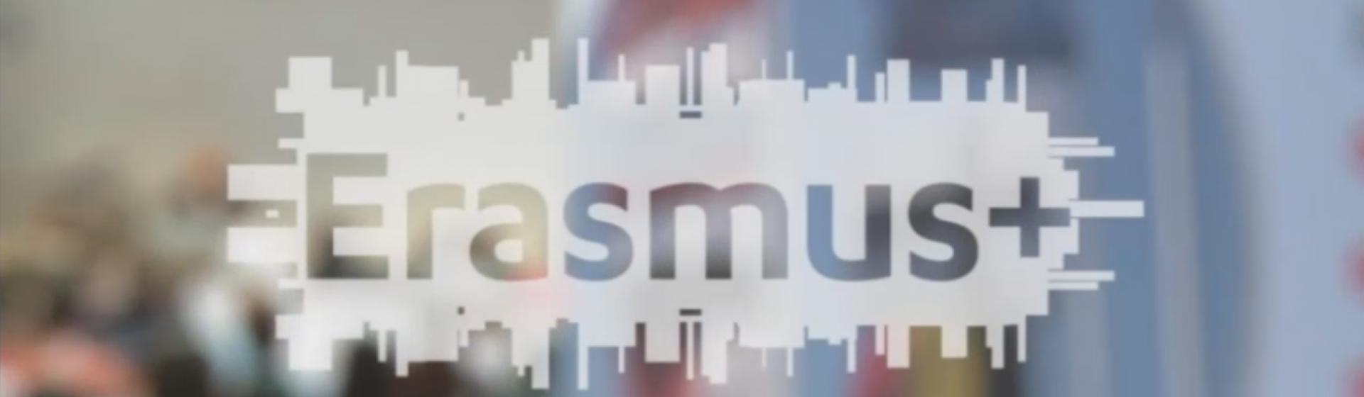 erasmus-plus-01-tbn