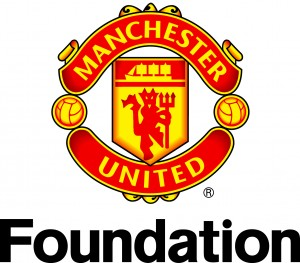 foundation_logo_full_colour_tonal_crest