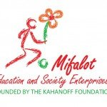 good mifalot logo