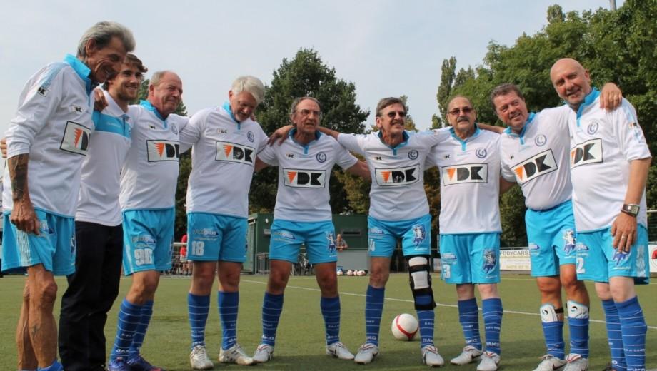KAA Gent wandelvoetbal sep16 (Large)