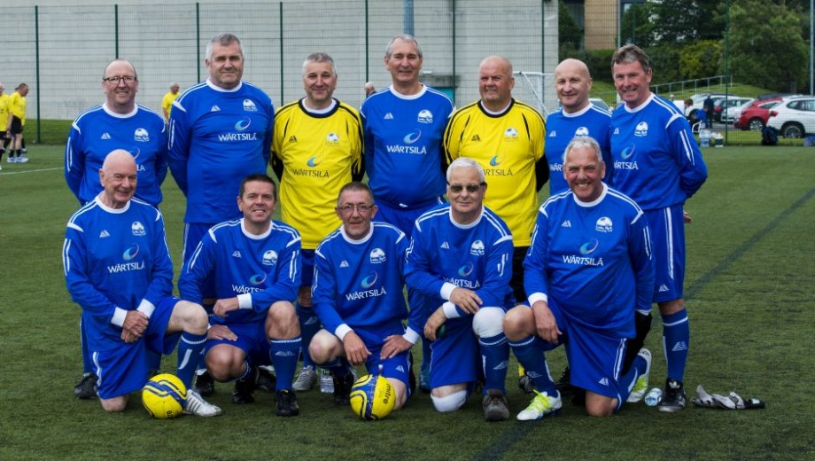 Montrose-Walking-Football-Club-Winners-940x564