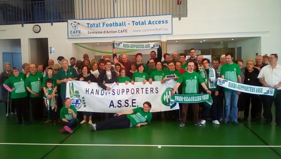 members_handi_supporters_asse (Large)