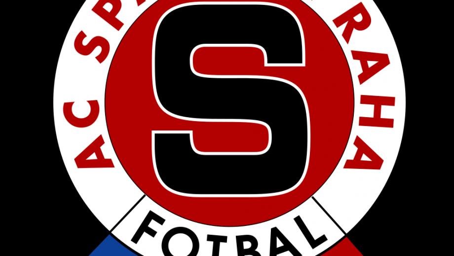 AC Sparta Prague logo