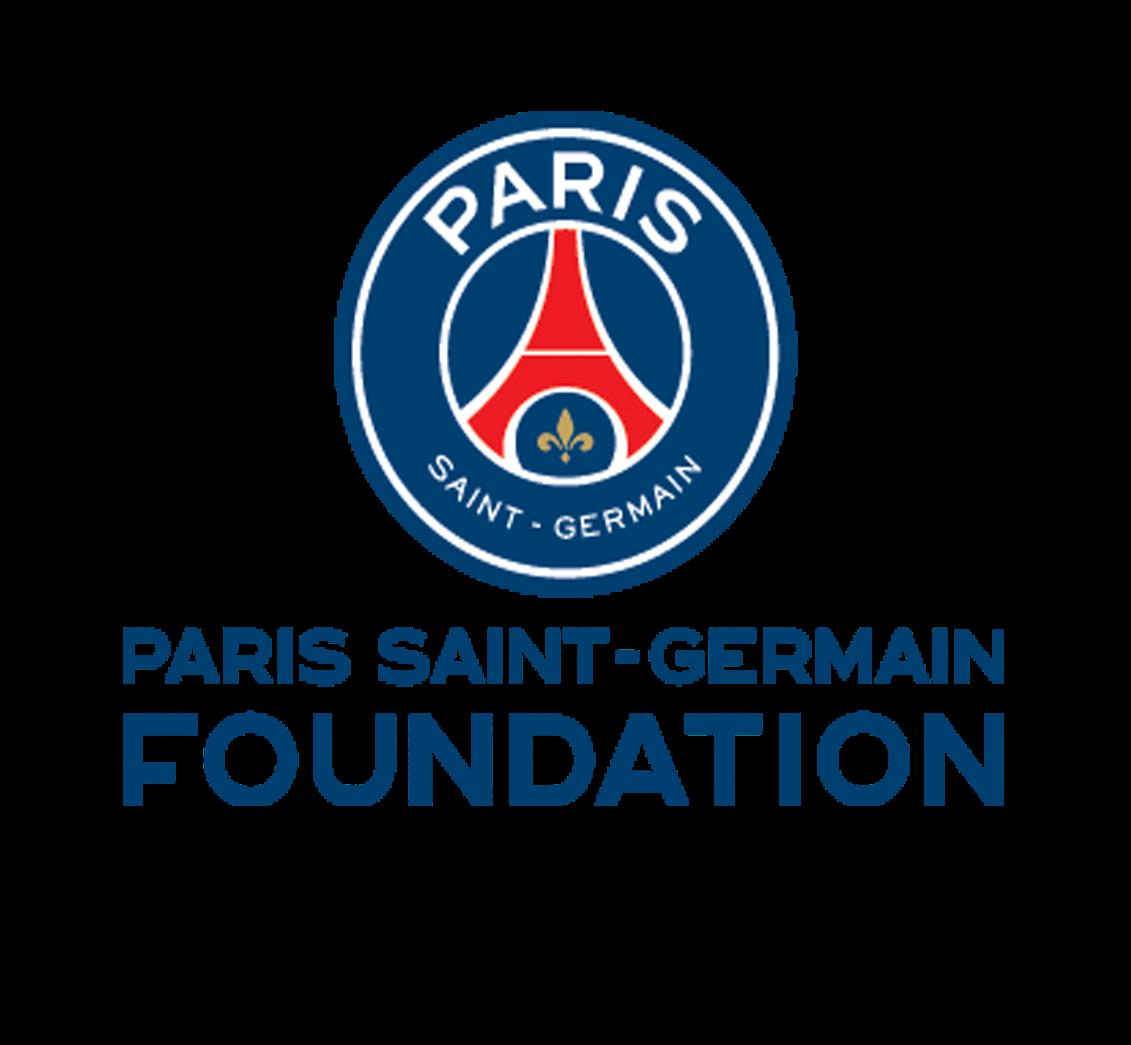 Ajax Vs Paok: European Football For Development Network
