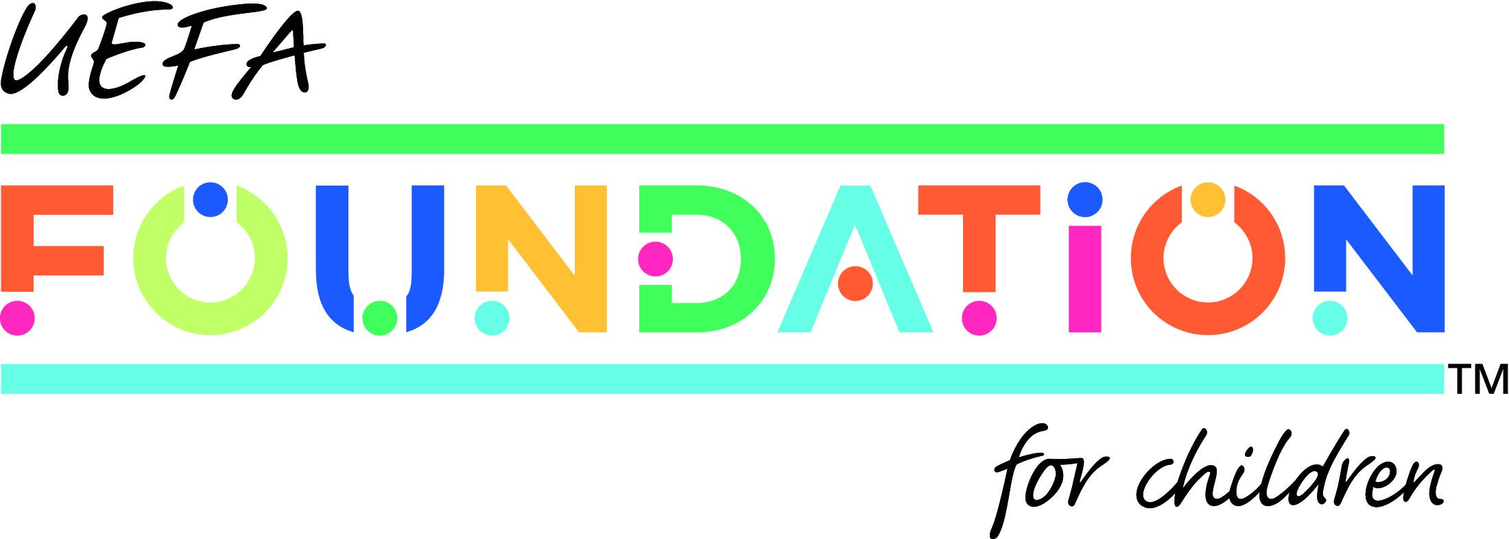 UEFA_Foundation_Logo new