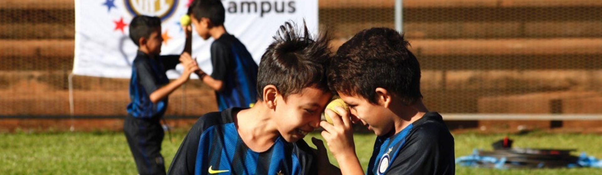 Inter Campus Argentina
