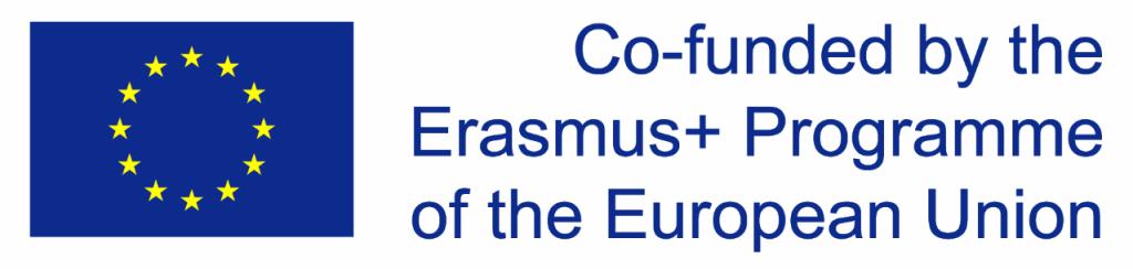 Erasmus Plus Sport