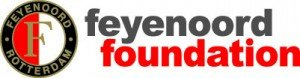 Feyenoord-Foundation-300x78