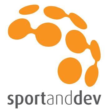 SportandDev