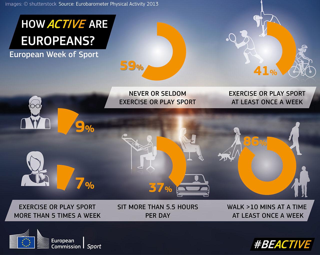 eu-info-country_en