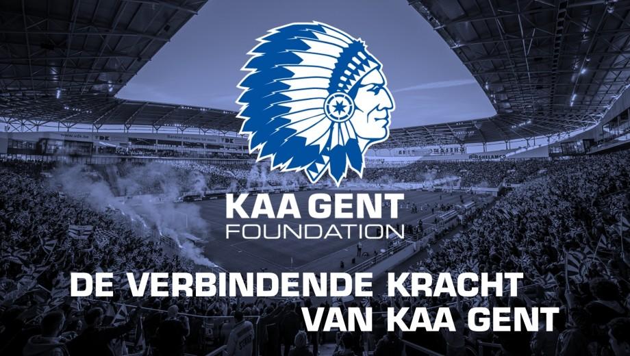 voetbal-in-de-stad-wordt-kaa-gent-foundation-20170711221842