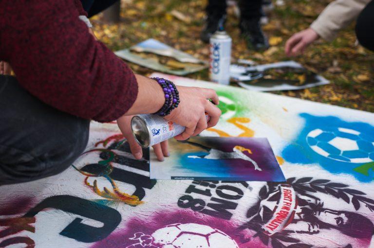 2016-AW-Serbia-1542-Club-for-Youth-Empowerment-KOM-018-32-768x510