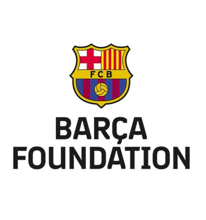Fc Barcelona Foundation European Football For Development Network