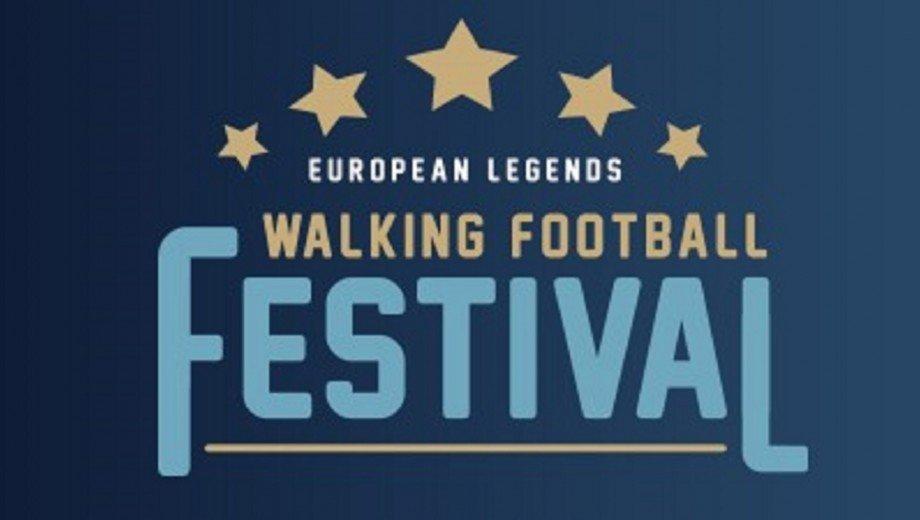 Logo Festival 2