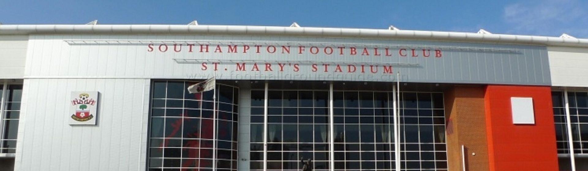 st-marys-stadium-southampton-external-view-1411654792