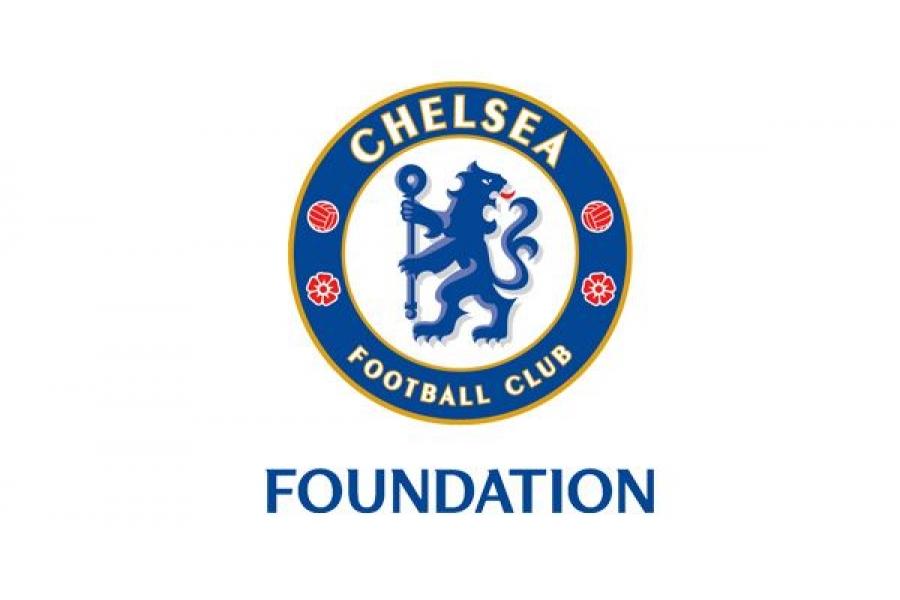 Chelsea Fc Foundation European Football For Development
