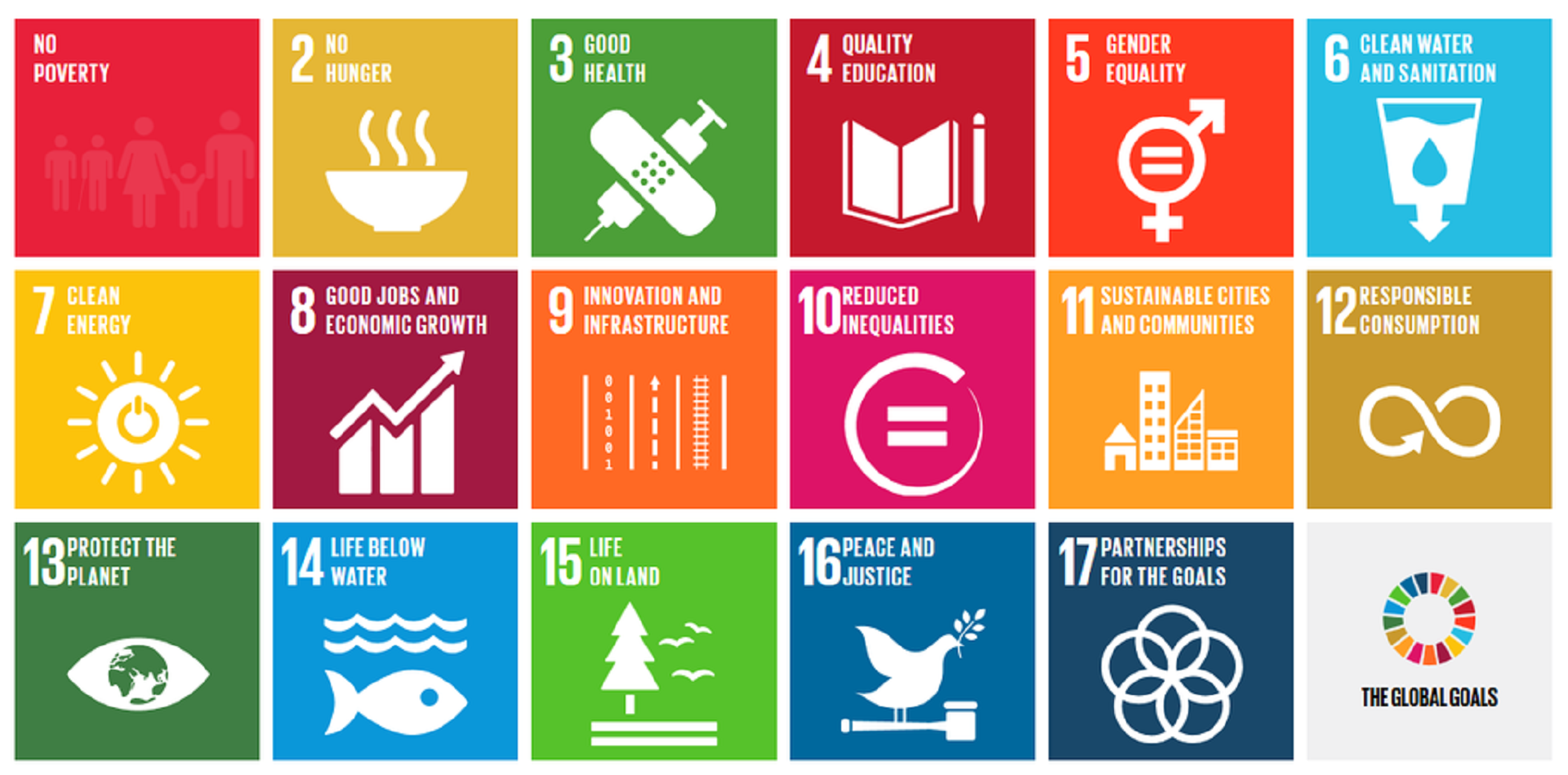 Image result for UEFA SDGs images