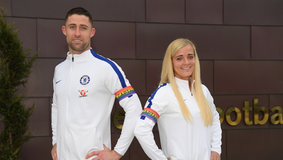 chelsea-to-support-rainbow-laces-campaign.img