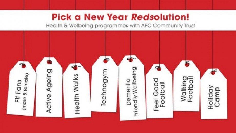 AFCCT_redsolution