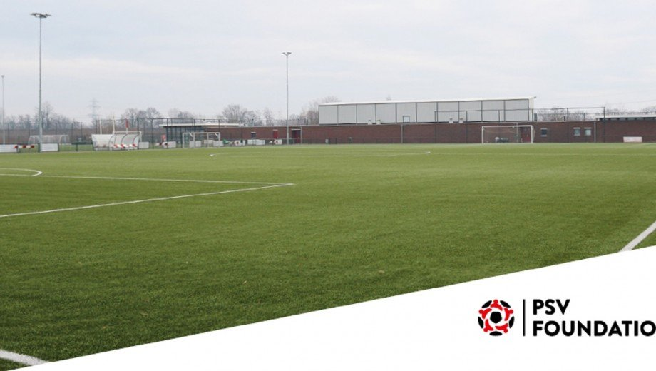 PSV Foundation Academy