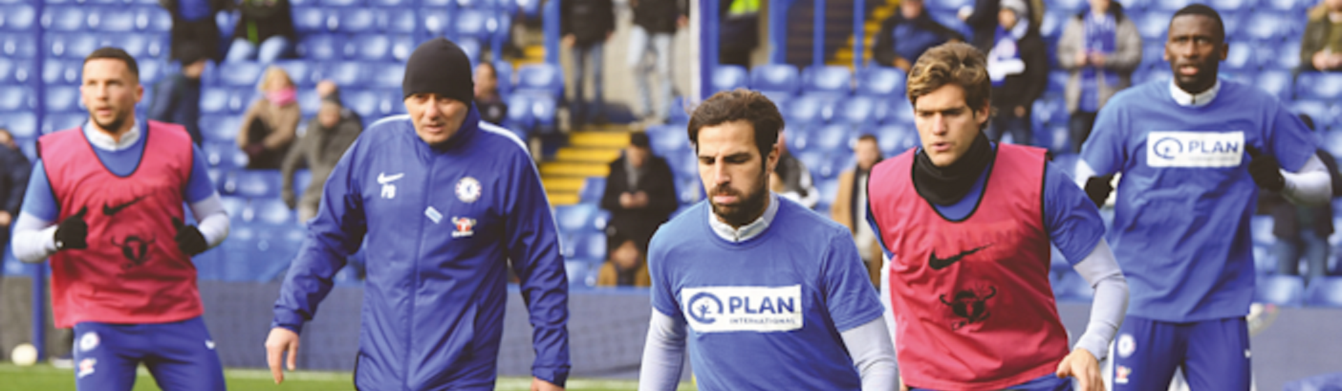 plan-boosted-by-blues-games.img