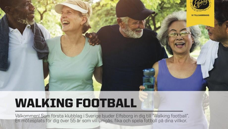 Walking-football-3-1200x801