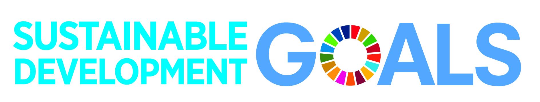 E_SDG_logo_No UN Emblem_horizontal_cmyk