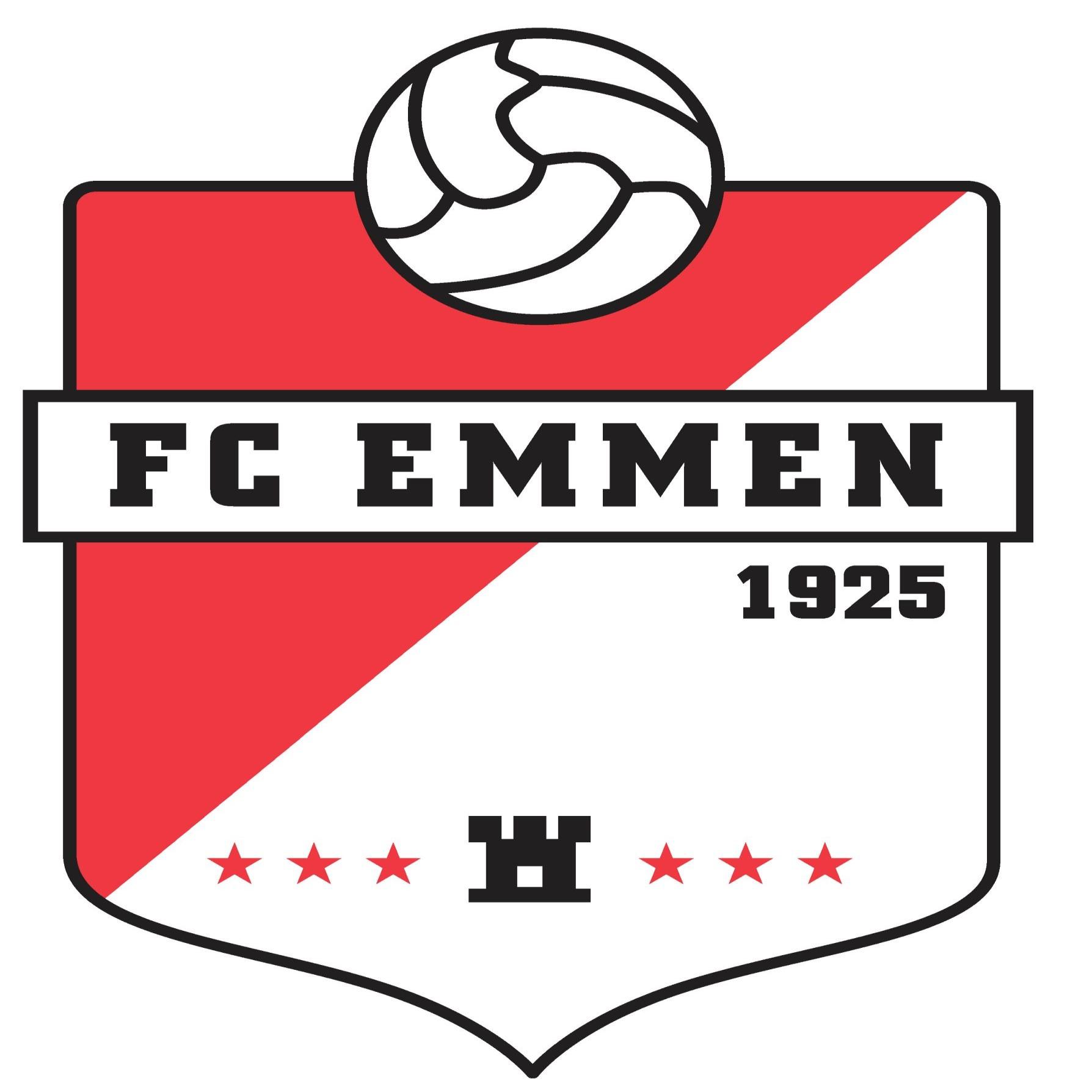 Fc Emmen European Football For Development Network