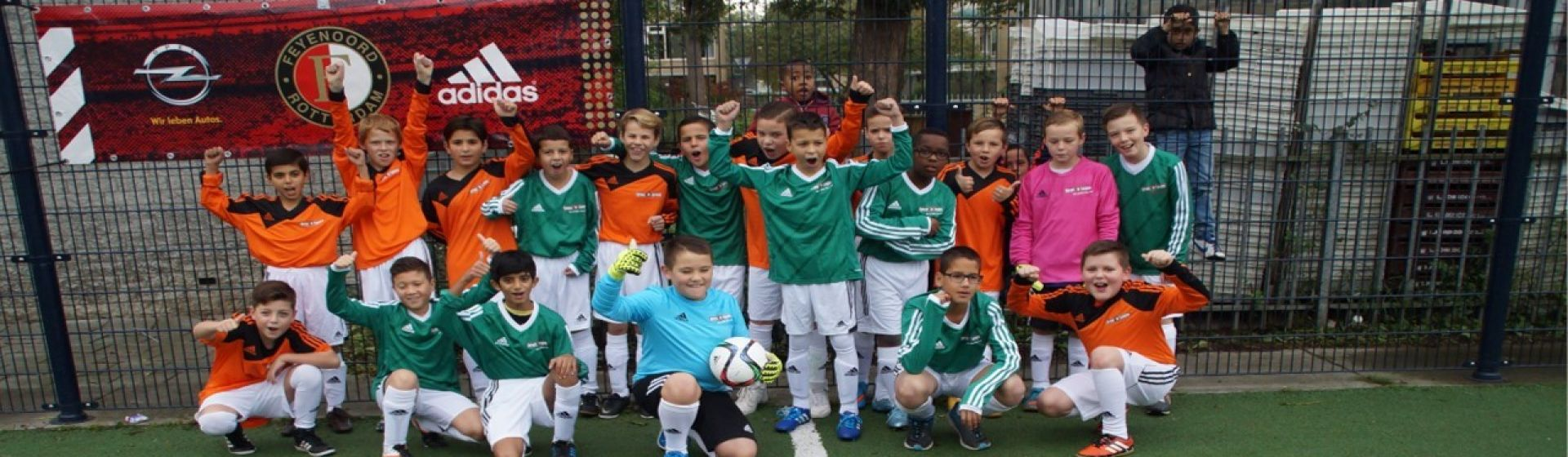 Community Champions League European Football For