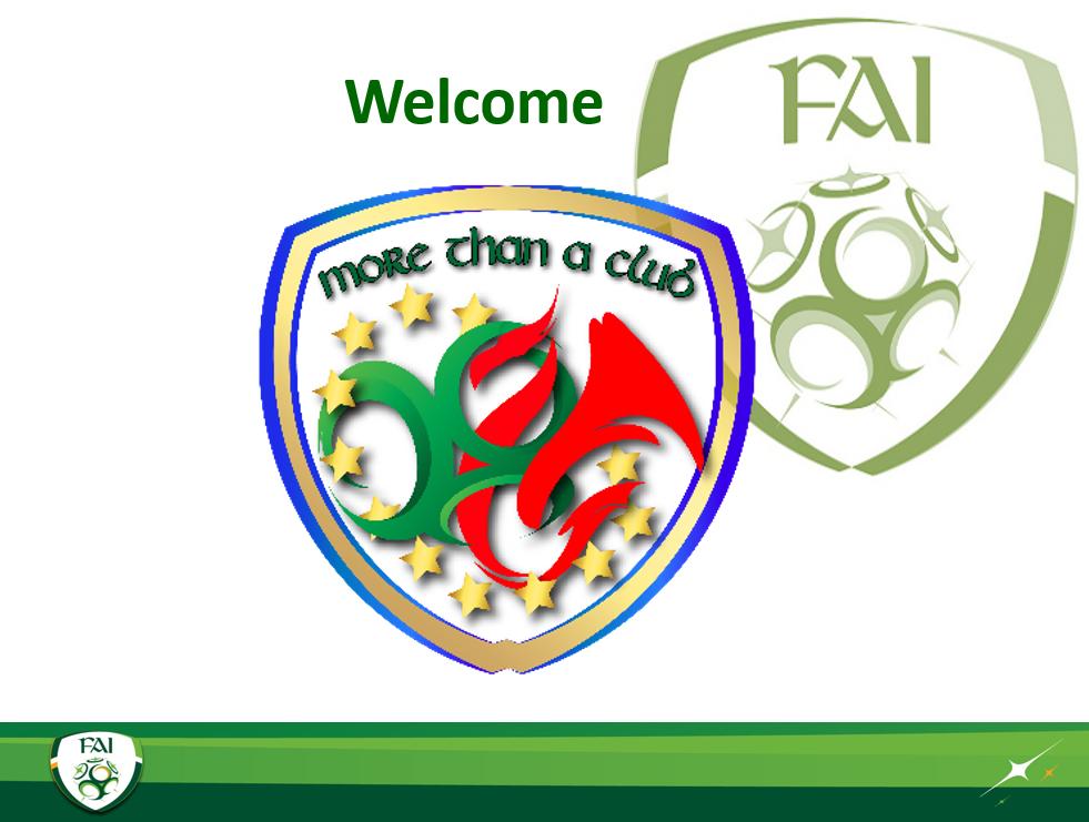 More than a Club FAI