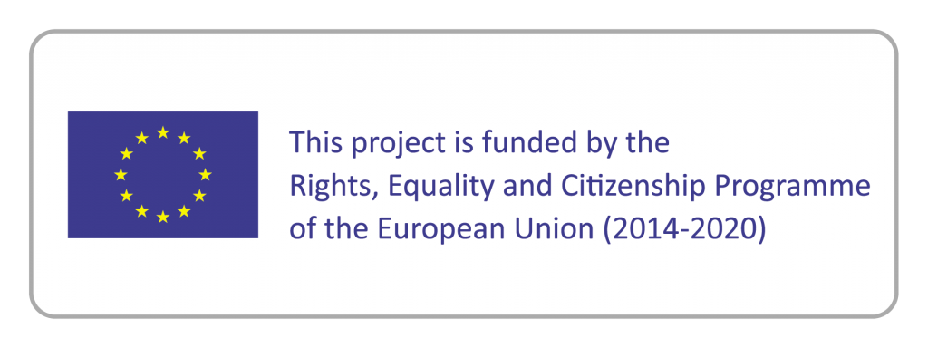 This image has an empty alt attribute; its file name is EU-REC-1024x384.png